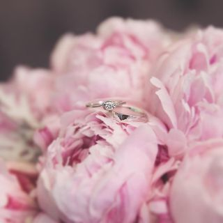 angelicasierra boda photography