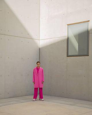 editorial fashion fashioneditorial fashionstyle greece ishootpeople modeling mood portraitphotography simonovikis