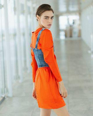 editorial editorialshoot fashionphotography greece ishootpeople modeling mood portraitphotography simonovikis