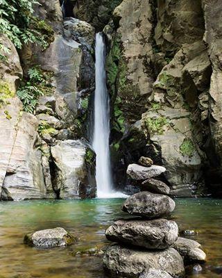 life wilderness trail nature acores rzutokiemnaazory azores wildlife visitazores iloveazores waterfalls rzutokiemnaswiat
