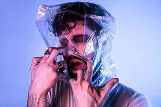planet the save plastique au non photography studio