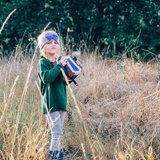 Meerbusch melanieosterriedfotografie lifestylephotography fun authentic natural editorialphotography lookbook kidsmodels childrenphotographer cashmere kidsfashion newwork