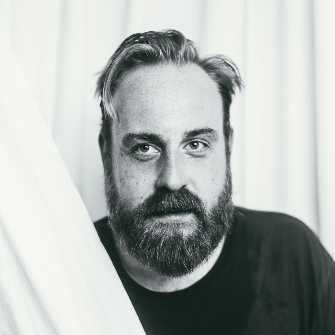 Avatar image of Photographer Alex Dietrich