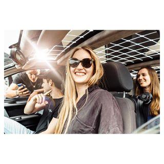 sustainable solarauto ad nachhaltigemobilität advertisemet werbefotografie sion ecological werbung 1 sustainablemobility elektroauto testfahrt simonveith sonomotors nachhaltigefotografie