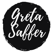 Avatar image of Photographer Greta Saffer