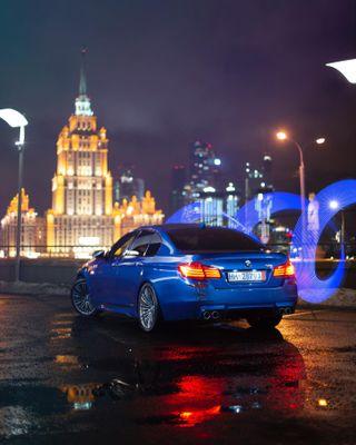 lobanov.1 photo: 1