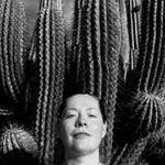 Avatar image of Photographer Mirja Kofler