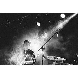 targetconcerts musicphotography support eits explosionsinthesky berlin tourphotographer huxleys immanuel swedishpostrock livemusic rockstarphotographer vsco htbarp