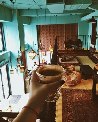 adunatedeana aesthetic afterlight bucharest bucurestipeinstagram coffeegram coffeelover coffeeofbucharest coffeeshop coolplaces happyme like4like phonephotography romaniainspo sheidacoffeeandstories warm