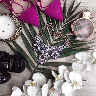 instalove summer fashion instamood cucapsuna pink orchid summerinmadrid instagood flatlay beauty madrid cucapsunalamadrid