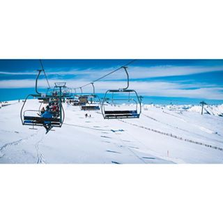andorra andorralovers bluesky canillo eltarter encamp grandvalira grandvaliralovers skiing slopes snow soldeu sunnyday