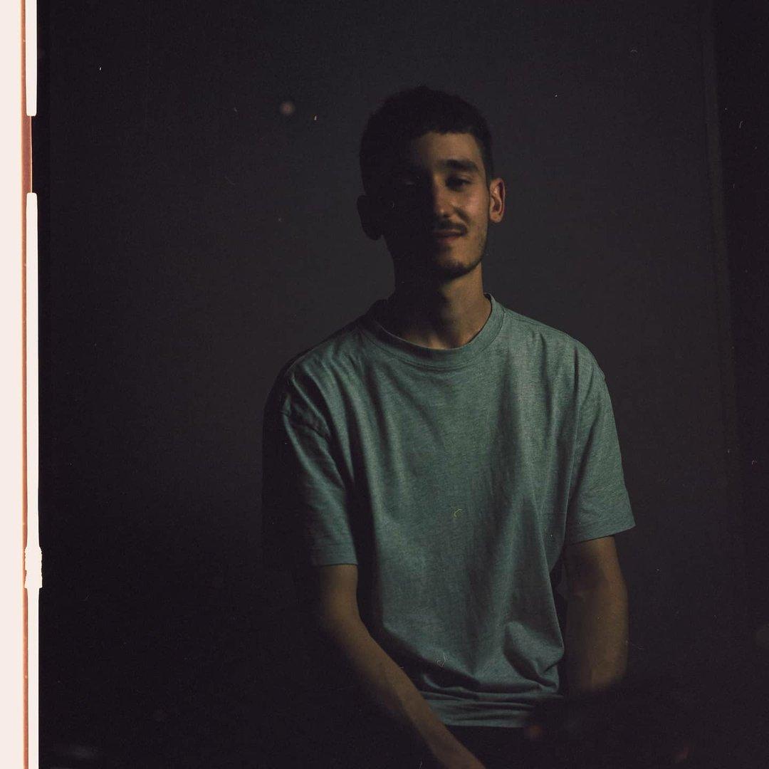 Avatar image of Photographer Fabian Catoni
