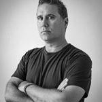 Avatar image of Photographer Jason Nuttle