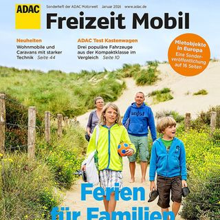 adac adacshare photography travel ferien duenen holland netherlands sunshine summer dunes familyholiday cover