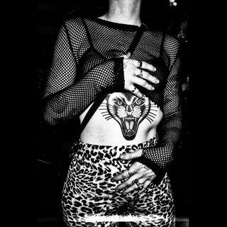 lightleak night k32 berlin solarium tattoo neukolln filmphotography 35mm