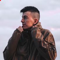 Avatar image of Photographer Christian Aran