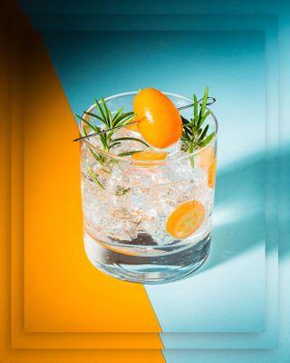 cocktails cologne dersteinbauer foodphotography gin instafood siegfriedgin wonderleaf