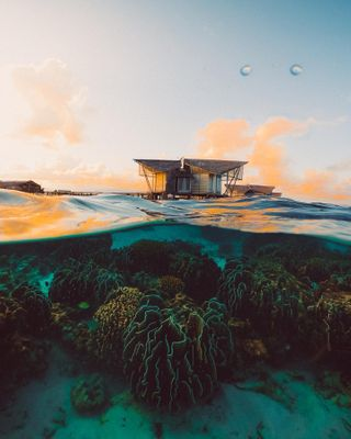 bestvacations roamearth the_folknature earthoutdoors wilderness_culture wekeepmoments vzcomood landscapeshot naturephotos natgeoadventure outdoortones discovery visualsofearth tlpicks earthpics moodygrams pulocinta gopro