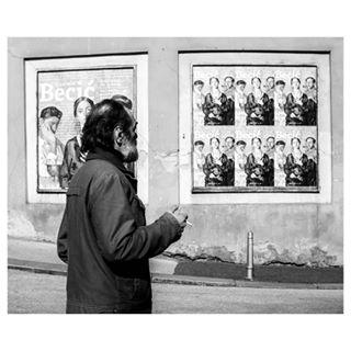 blackandwhite bcncollective myspc blackandwhitephotography bnwphotography spjstreets lensculture burnmagazine streets streetmagazines eyeshotmag highcontrast streetphotography streetphoto capturestreets onthestreets bnwphoto bnw spicollective aspfeatures
