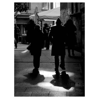 streetphotography bnwphoto eyeshotmag spjstreets lensculture burnmagazine spicollective aspfeatures streetphoto onthestreets blackandwhite myspc bnw blackandwhitephotography bnwphotography bcncollective capturestreets streetsofzagreb bnwstreet highcontrast streetmagazines streets
