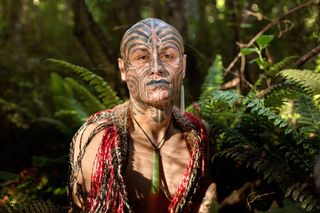 beautiful belgiumphotographer canon canonbelgium canonnz culture eyes forest island man maori maoriculture maoriportrait maoritattoo natgeo newzealand NewZealand nz palmtrees photographebelge photographer picoftheday portrait portraitawards raw_nz shooting spirituel tatoo tatooman tribaltattoo