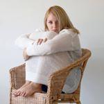 Avatar image of Photographer Alexandra Shyshkina
