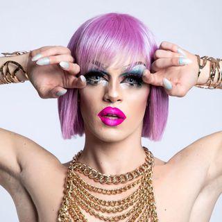 haircolorists dragqueenshow dragqueenart dragqueens drag dragqueen shootingstars shootingday gayrome gayitaly romabynight muccassassina fotografiar