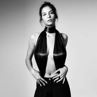 backtoblack madeinitaly milano canon topmodel beautyful blackandwhitephotography fashionphotography modelsagency milanomodels