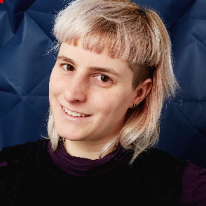 Avatar image of Photographer Rosemarie Schönthaler