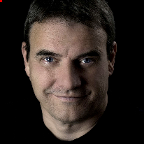 Avatar image of Photographer Peter von Pigage