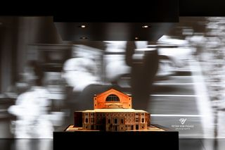 fotografie misik ttc adolights museum bayreuth pvpphotographie petervonpigage photographie RWM