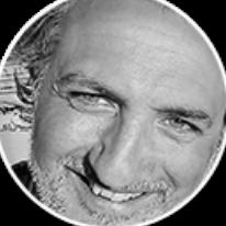 Avatar image of Photographer Christophe  Sorenti