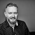 Avatar image of Photographer Adrian Baird