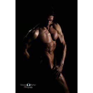 silvanaretterphotography bodybuilding follow resourcemag fotosilvana sportman canon5d followme photooftheweek photooftheday canon fitness followmeplease silvana canon📷 fotostudiomannheim patrickheisel silvanaretter canon5dmarkiii photography photoartist