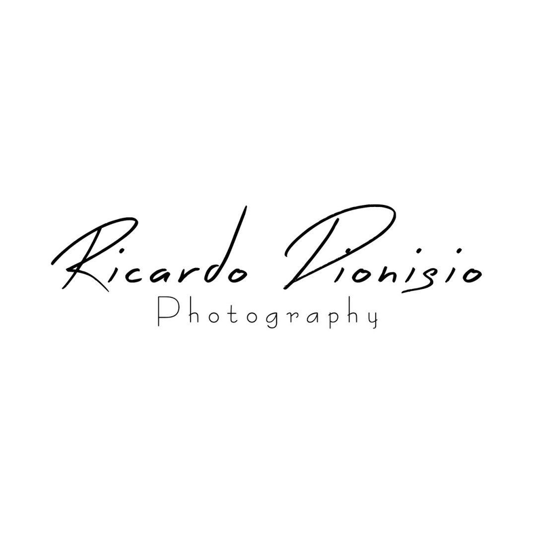 Avatar image of Photographer Ricardo Dionisio