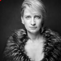 Avatar image of Photographer Iwona Aleksandrowicz