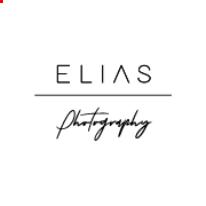 Avatar image of Photographer Nuno Elias