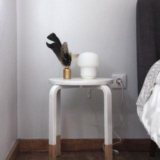 airbnb airbnbnearlisbon mushroom portoaltocottage rental rentalhome