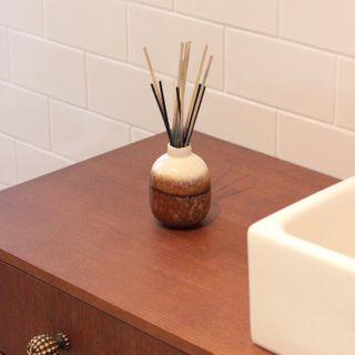 airbnb airbnbnearlisbon bathroom bathroomdesign nearlisbon portoaltocottage rentalhome
