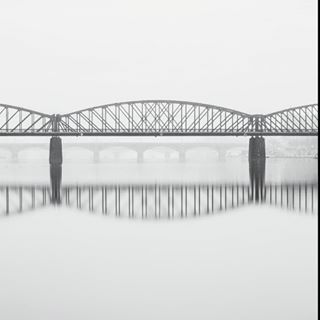 bluehour portfoliobox_art nationaldestinations budapestphotoaward best_earthscapes budapest hello_worldpics bridge waves blackandwhite pursuitoflight iphotoawards2019 nikon_cz_sk nationalgeographic country hello_rooftops iphotoawards manfrotto lights travel traveling travelchannel