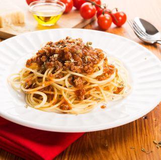 growcomunicacion foodstylingfans foodstylingandphotography foodstyling foodphotography spagettibolognese spagetti