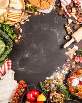 imagensnoponto imagensnopontobestwork2018 foodandproductphotography foodphotostudio christmas christmascomercial foodstyling foodstylist foodphotoshoot foodphotographer foodphotography foodpics
