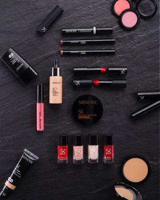 productphotography makeupphotoshoot imagensnoponto makeupphotography