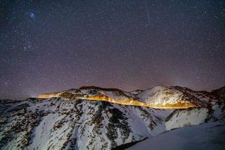 astrophotography atlas atlasmountains headlights highatlas iso3200 landscapephotography marrakech milkyway morocco mountains night nightisbright nightphotography ourzazate peaceful quiet road stars toubkal travel travelphotography