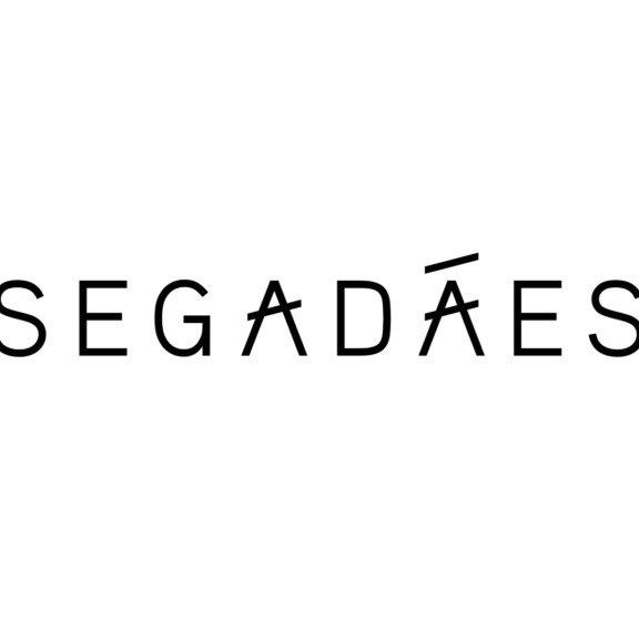 Avatar image of Photographer Paulo Segadães