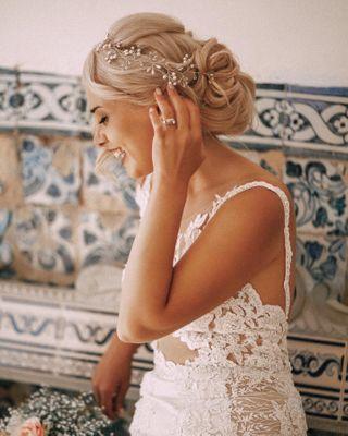 Anastasia Nechaeva photo 1080995