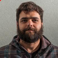 Avatar image of Photographer Ike Ferreira