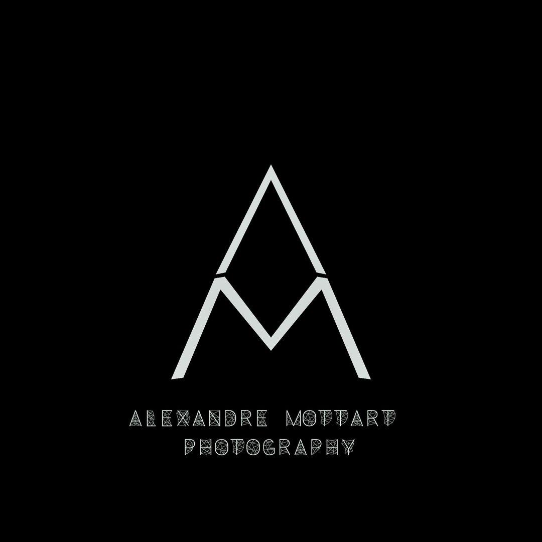 Avatar image of Photographer ALEXANDRE MOTTART
