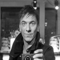 Avatar image of Photographer Rasmus  Sigvaldi
