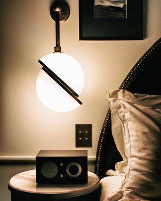 julienbalmer thenomadhotelLA interiordesign lifestylephotography lifestyle lifeisbeautiful